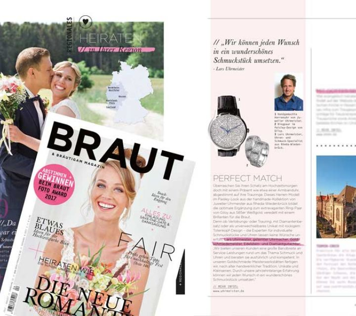 Cover Braut 04-2017 Comp